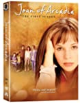Joan of Arcadia: The First Season