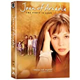 Joan of Arcadia - The First Season ~ Amber Tamblyn