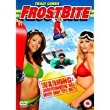 Frostbite [DVD]by Adam Grimes