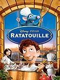 Ratatouille [HD]