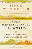 img - for The Map That Changed the World book / textbook / text book
