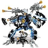 Mega Bloks NEO Shifters Shadow - Sfear