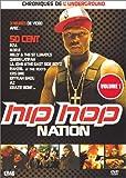 echange, troc Hip Hop nation, Vol.1