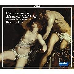 Carlo Gesualdo 51X04PV1A4L._SL500_AA240_
