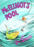 McElligot's pool, (0394900839) by Seuss