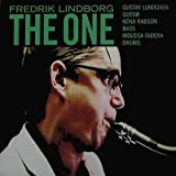 The One Fredrik Lindborg