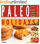 The Paleo Diet For Beginners Holidays...