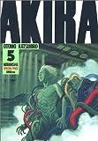 Akira (Part 5) (KCデラックス 166)
