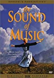 echange, troc The Sound of Music (Single Disc Widescreen Edition) [Import USA Zone 1]