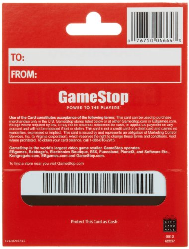 gamestop gift cards to paypal