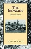 The Ironmen