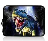 Dinosaur Design New Hot 15