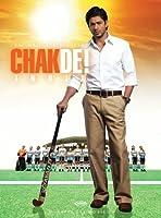 Chak De! India - Ein unschlagbares Team