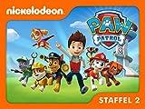 Paw Patrol Staffel 2 [dt./OV]