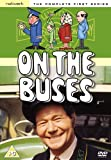 On The Buses - Series 1 [DVD]