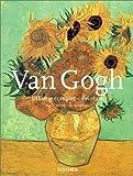 echange, troc Rainer Metzger, Ingo F. Walther - Van Gogh : L'Oeuvre complet - Peinture