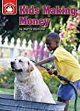 Kids Making Money: An Introduction to Financial Literacy (Start Smart: Money) best price on Amazon @ Rs. 342