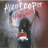 Live at Cabo Wabo 96