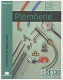 echange, troc Christian Pessey - Plomberie