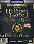 Versus Books Official Baldurs Gate II...