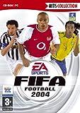 echange, troc FIFA Football 2004