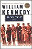 Roscoe (0142001732) by Kennedy, William