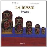 """Afficher """"La Russie"""""""