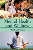 img - for A Student's Guide to Mental Health & amp;Wellness: [Four Volumes] book / textbook / text book