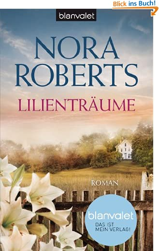 Lilientrume: Roman