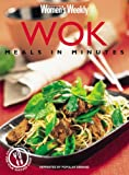 Wok Meals in..