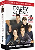 Party Of Five:Complete Series