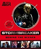 """""""Stormbreaker"""" the Movie - Behind the Scenes"""