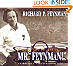 Surely You're Joking, Mr. Feynman!: A...