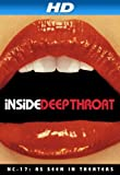Inside Deep Throat (NC-17) [HD]