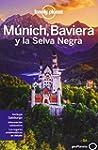 M�nich, Baviera Y La Selva Negra 1 (G...