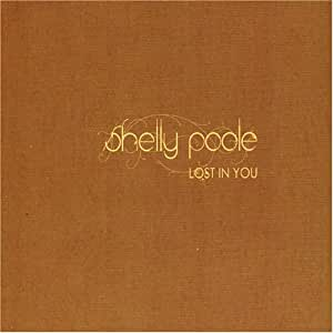 Lost In You [2 Track CD]