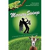 Mercury Swings