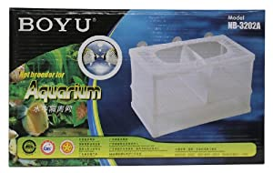 BOYU NB-3202A Net Breeder for Fish