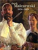 echange, troc Lawnicza - Jacek Malczewski, 1854-1929