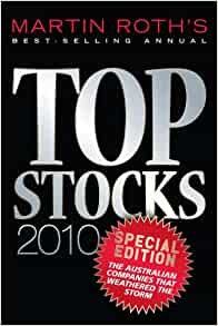 Martin roth top stocks review