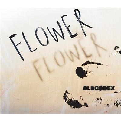 FLOWER(初回生産限定盤)(DVD付)をAmazonでチェック!