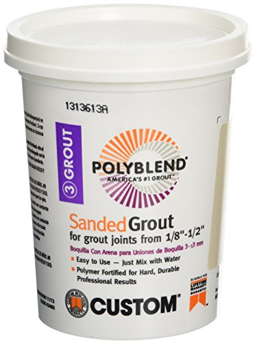 custom-bldg-products-pbg3821-4-bone-sanded-grout