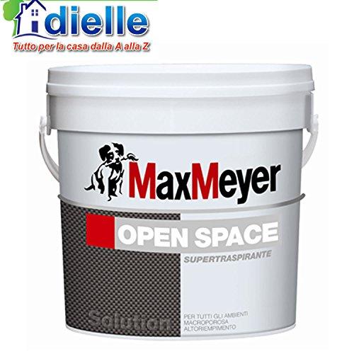 pittura-murale-idropittura-traspirante-open-space-per-interni-bianca-lt-12-max-meyer