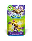 Skylanders SWAP Force Hoot Loop Character (SWAP-able)