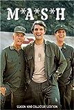 echange, troc Mash TV Season 9 [Import USA Zone 1]