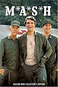 M*A*S*H - Season Nine (Collector's Edition)