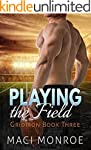 Romance: Playing the Field: A Sports...