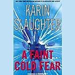 A Faint Cold Fear: A Novel | Karin Slaughter