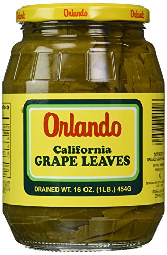 orlando-california-grapes-leaves-16-ounce
