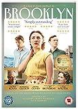 Brooklyn [DVD] [2015] by Saoirse Ronan